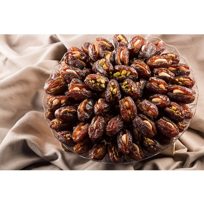 Buy medjool dates online in Australia