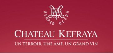 Chateau Kefraya - Lebanese tradition