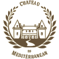 Château de Mediterranean